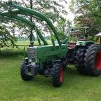 Farmer 4 SA Bj.69
