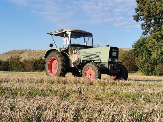 Mein kleiner Farmer 3S