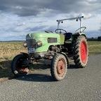 Farmer 1Z