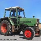 Farmer 303 LS