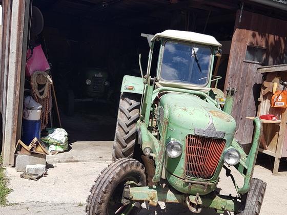 Farmer 2 / 2