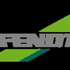 800px-Fendt_logo_svg