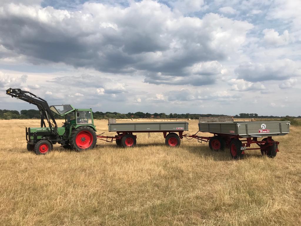 Farmer 103S