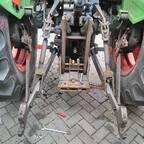 Umbau Unterlenker7