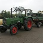 Farmer 5/106 S