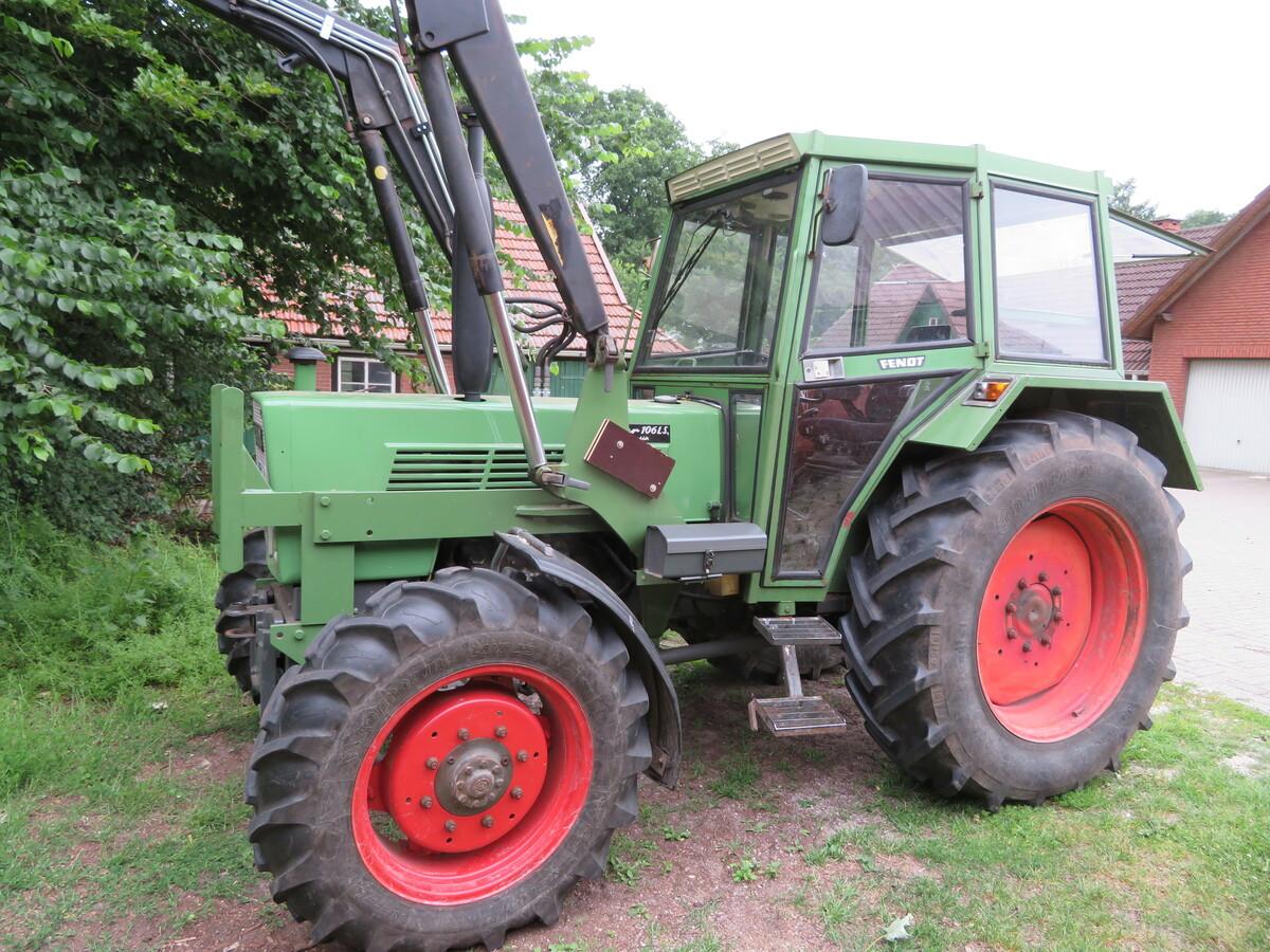 Farmer 106