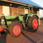 Farmer 108s  31.12.12