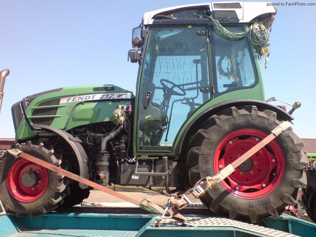 Risultati immagini per tractor