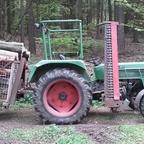 Farmer 200s