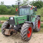 Farmer 312 LSA