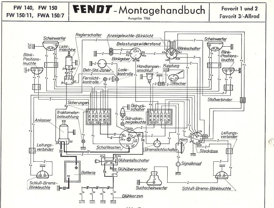 Nett Oldtimer Schaltpläne Ideen - Elektrische Schaltplan-Ideen ...