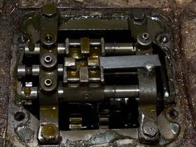 Bildergebnis für Bolzen Schaltgabel Dieselross