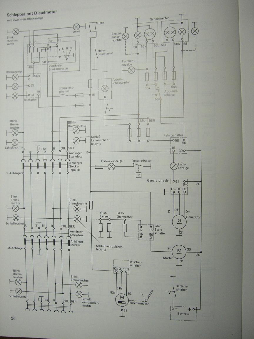 Berühmt Subaru Outback Schaltplan Galerie - Elektrische Schaltplan ...