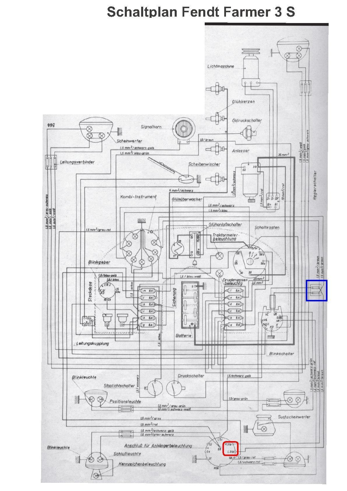 Diagram Volvo F12 Wiring Diagram Full Version Hd Quality Wiring Diagram Diagramtisar Corocrozdalastria It