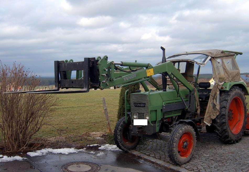 Frontlader am farmer 4s schau raum fendt oldtimer forum
