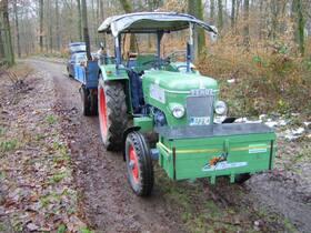 heckschaufel transportbox selber bauen seite 7 fendt traktoren fendt oldtimer forum. Black Bedroom Furniture Sets. Home Design Ideas