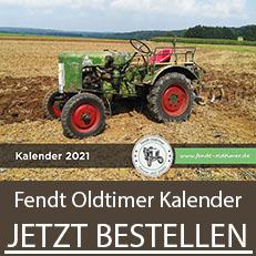 Fendt-Kalender
